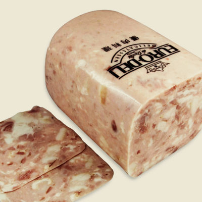 bacon-sandwich-ham-e
