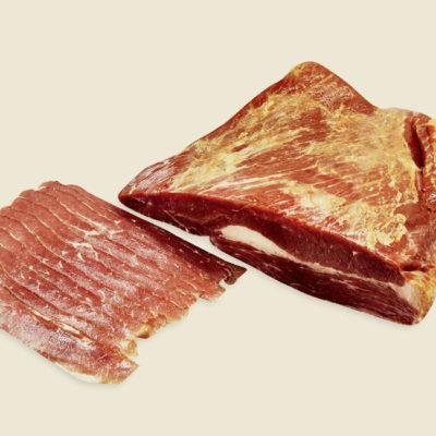 beef-bacon-e