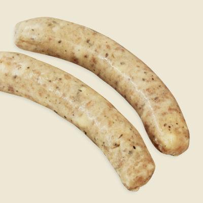 cheese-bratwurst-e