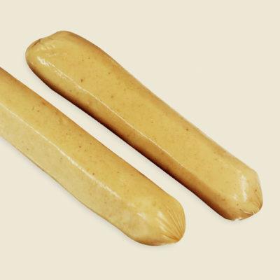 chicken-cheese-frank-e
