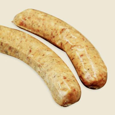 chorizo-sausage-e