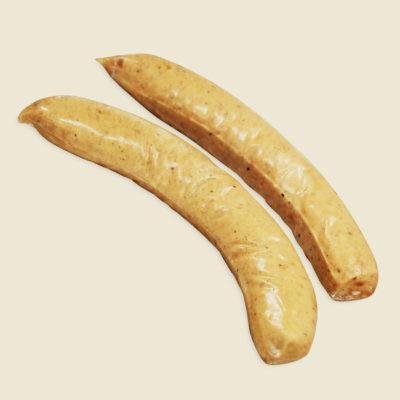 hungarian-sausage-e