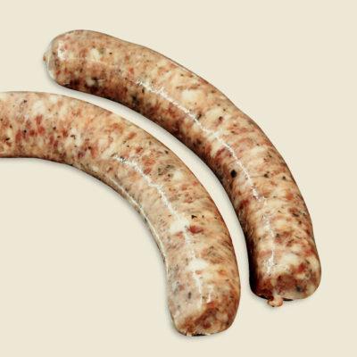 italian-sausage-e