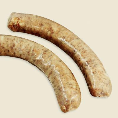 lamb-sausage-e