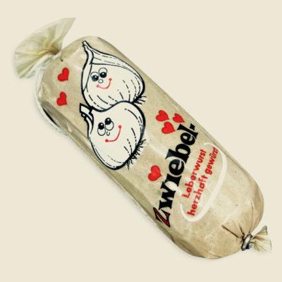 liver-sausage-small-e