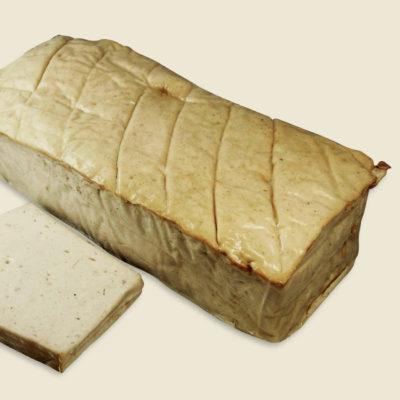 meat-loaf-e