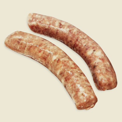 neurenberger-sausage-e