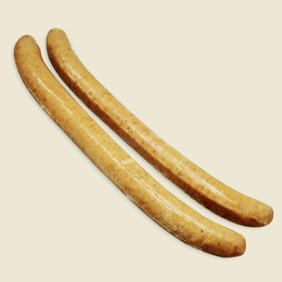 schublig-sausage-e
