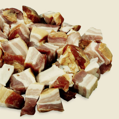 smoked-bacon-cubes-e