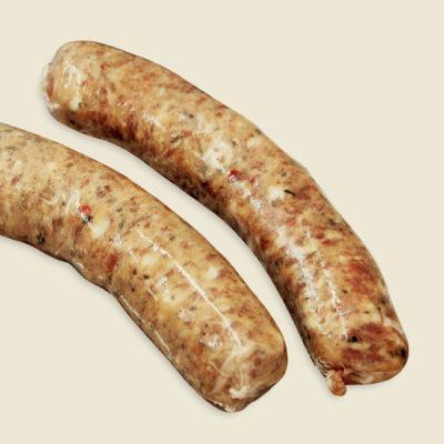 spicy-italian-sausage-e