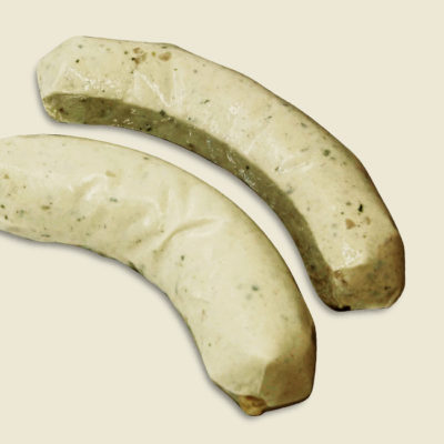 white-sausage-e